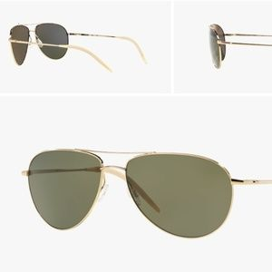 GREAT DEAL!!! New Oliver Peoples OV 1002 S 526409